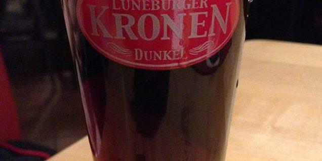 Das Lüneburger Kronen Dunkel © Böhnlein/Lachenicht/Müller