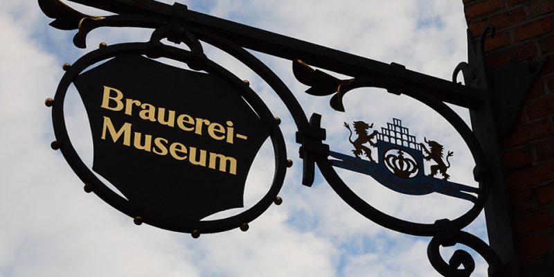 Brauerreimuseum © Böhnlein/Lachenicht/Müller