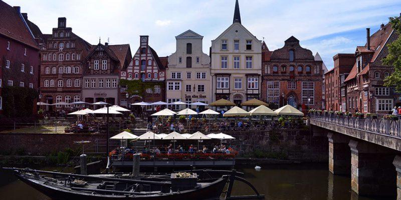 Stintmarkt © Da Costa/Fahr
