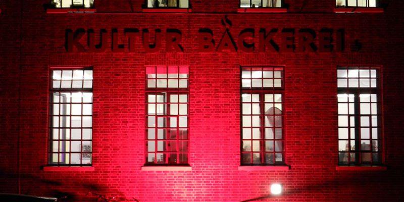 Zimt und Zinnober in der Kulturbäckerei © Küpperbusch